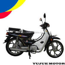 newest fashion mini moped motorcycle for kids