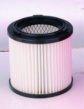 Wet&Dry Vacuum Cleaner Spare Parts industrial air filters YS-681