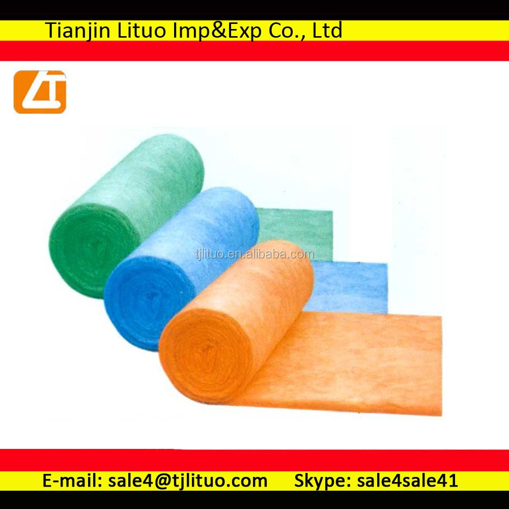 Rock Wool Thermal Insulation Buy Mineral Rock Wool Rock