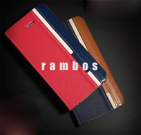 2015 Innovative Fashion Wallet Flip PU Leather Case Phone Bags with Card Holder Slot Cell Phone Covers for Micromax Yu Yuphoria
