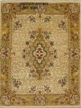 ORIENTAL, PERSIAN, ANTIQUES, CARPETS, RUGS, MATS, DRUGGETS, SHAGGYS, VARIOUS DECORATIVES, FURNISHING & FLOOR COVERINGS