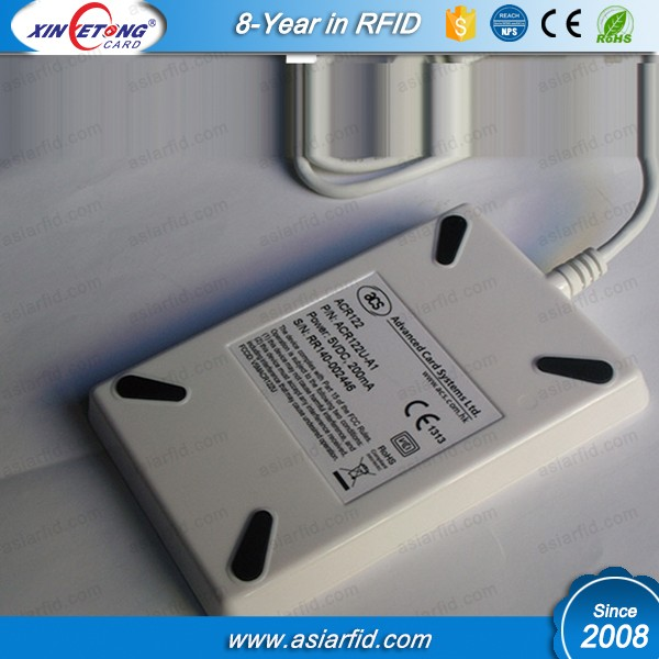 RFID-NFC-Reader-and-writer-with-CD (4).jpg