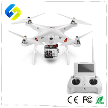 multi-function rc drone and rc drone helicopter with camera in china