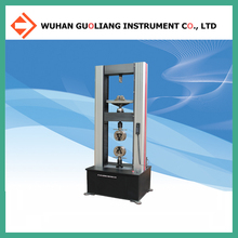 Breaking Strength Univeral Test, Breaking Load Testing Machine