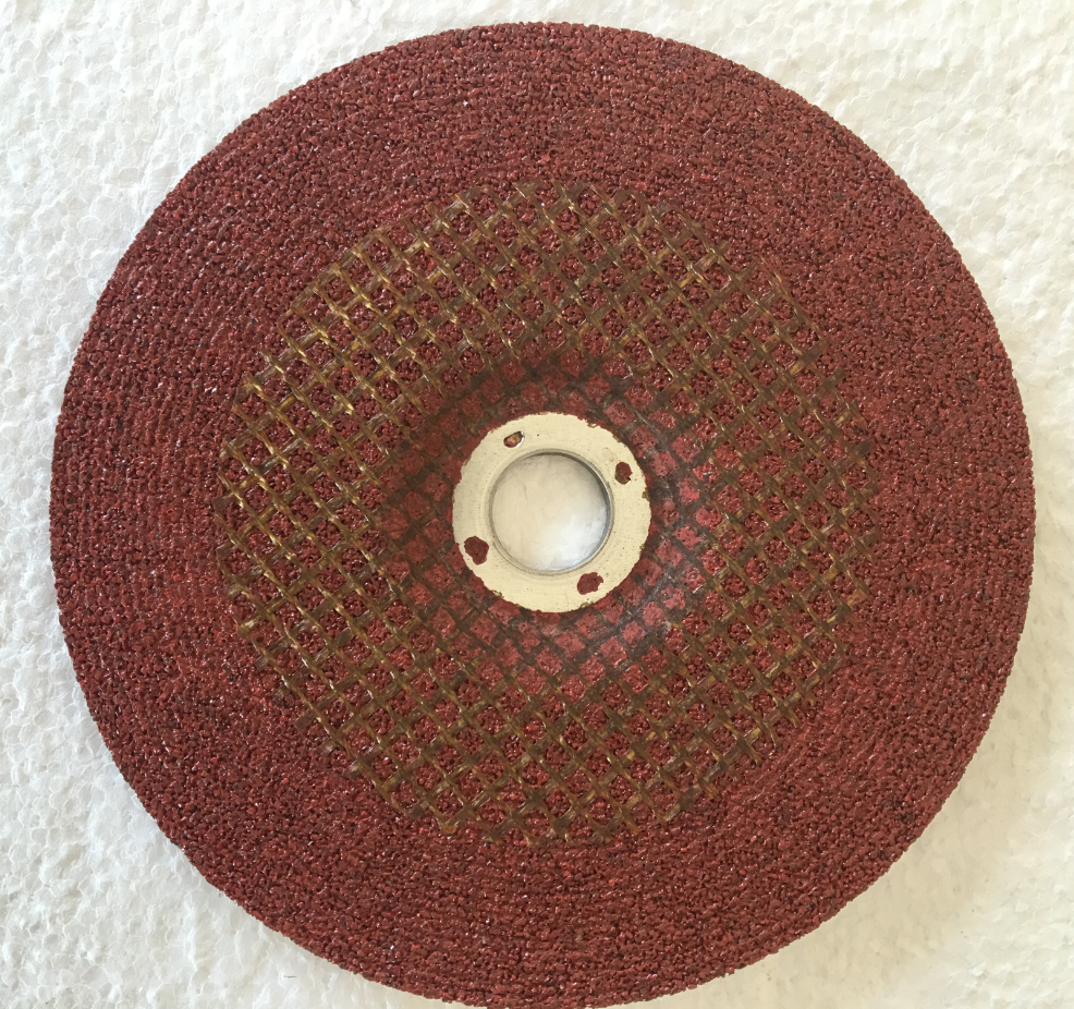 List manufacturers of grinding wheel for ceramic tile buy diamond grinding wheels for aluminum ceramic tile dailygadgetfo Images