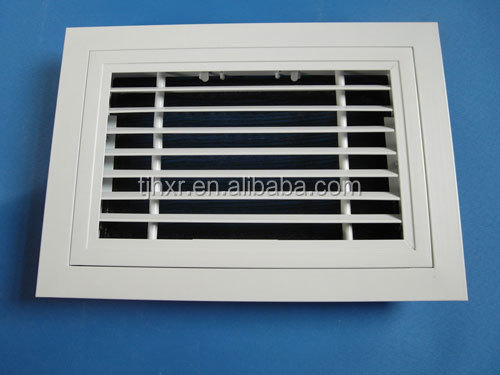 Air Conditioning Return Grilles : Air conditioner return grille buy