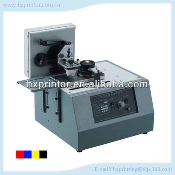 pen printing machine for sale