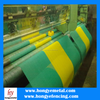 Protective net hdpe scaffolding safety net for construction site