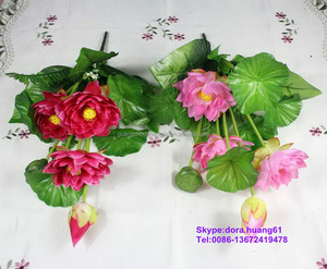 Make silk ribbon flowers make silk ribbon flowers suppliers and make silk ribbon flowers make silk ribbon flowers suppliers and manufacturers at alibaba mightylinksfo