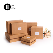 China wholesale high quality cosmetic flower elegant gift box