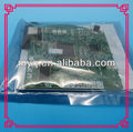 MainBoard/Formatter/Logic board using in Canon LBP3010/LBP3018/LBP3050 For Canon printer Spare Parts
