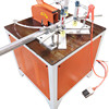 /product-detail/pneumatic-adjustable-angle-notching-machine-electric-62067717978.html