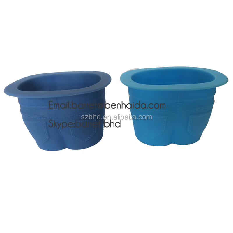 Cake Decorating Solutions Northmead Trading Hours : Fred And Friend Jeans Shape Silicone Cup Cake - Buy Cup ...