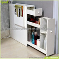 Goodlife wooden furniture storage cabinet list on alibaba