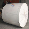 Needle-punched Polyester Mat for bitumen waterproof Membrane
