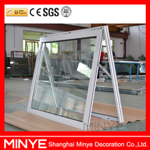 AS2047 test Australia standard double glazed aluminum window price