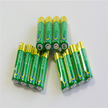 New product rechargeable batteries aa, 1.2v 2300mah rechargeable aa batteries