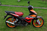 2014 hot selling 110CC cub motorcycle