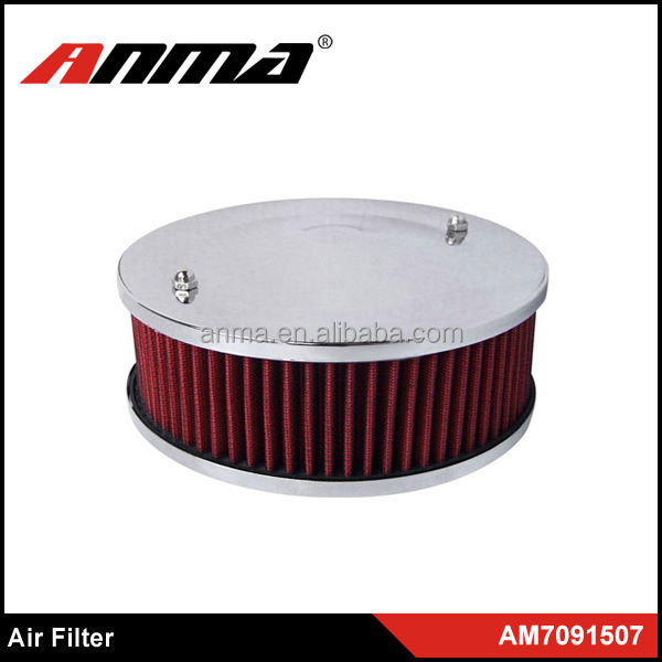 Wholesale auto air filters online