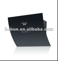 tempered glass range hood,Chinese factory