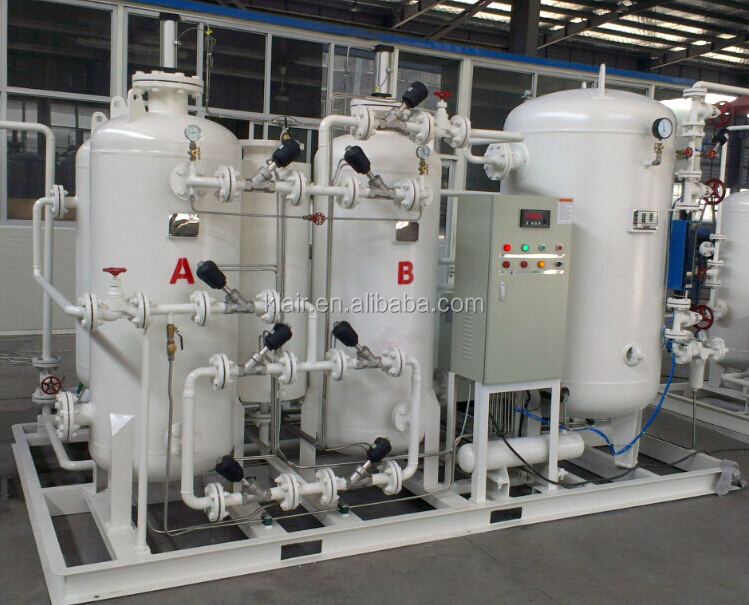 wholesale price for agent wanted nitrogen generator promotion China factory supply