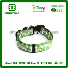 weight collars for dogs & pet collar manufacturer
