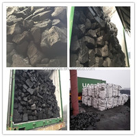 Metallurgical Coke Met Coke 10 25mm