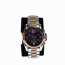 China Factory Low Price Stainless Steel Watches MK5976