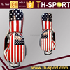 usa flag golf staff bag wholesale