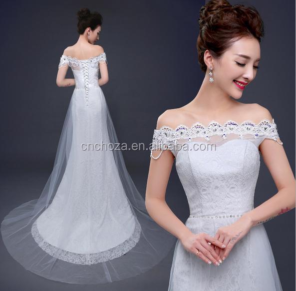 Wedding Dresses Wholesale : Wholesale wedding dress china exotic dresses