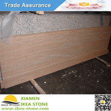 India Raw Silk Stone Countertops For Construction Building