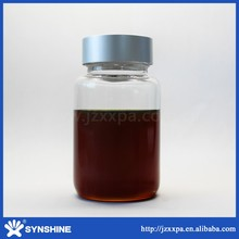 Ashless dispersant/154B/Boride PIB Bis-succinimide/lubricant additive