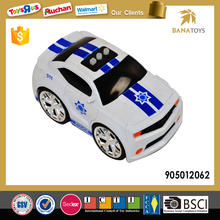 MINI Electric Toys Car, Plastic Mini car Children Toys