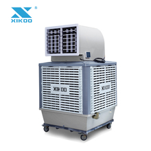 new design electric portable water evaporative air cooler for sale