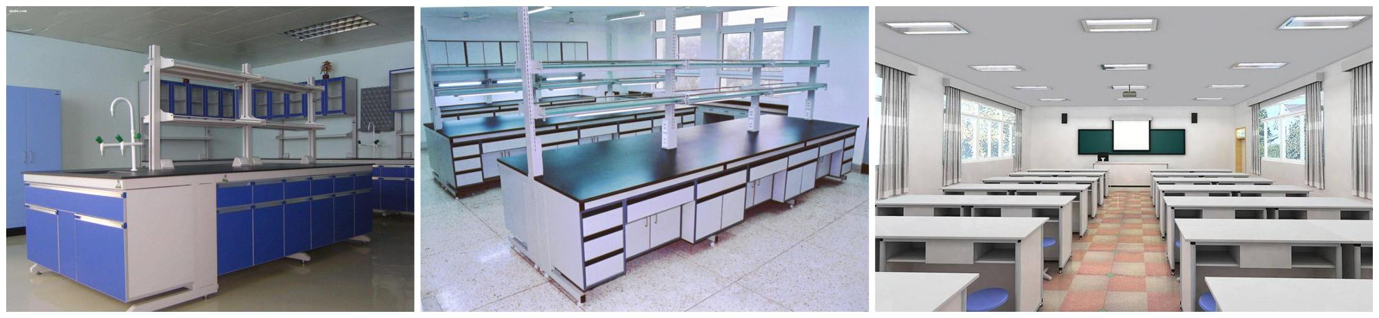 chemical resistant board