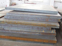 astm a128 high manganese steel plate