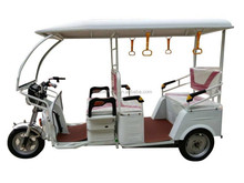 INDIA AND BANGLADESH open RickShaw Passenger Tricycle taxi motorcycle Three Wheel bicycle for adults