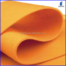 Dryer Felt for Packing Paper Making Machine