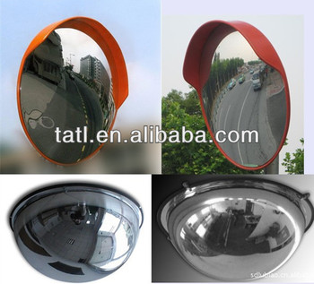 safety convex mirrors in dubai uae convex mirrors