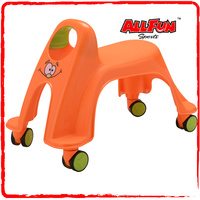 Cool style ride on toy for toys pedal car