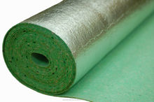 Softwalk PU Foam Underlay