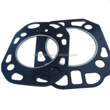 gasket kit set for single cylinder diesel engine parts GN12