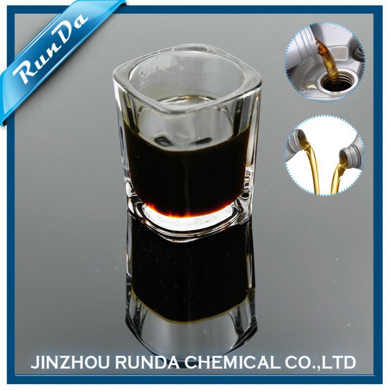 RD3213 china manufacturer premium lubricant engine oil packages automotive lubricants grease