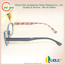 First-class Clear Novel Factory Drop Shipping Funny Eyeglasses