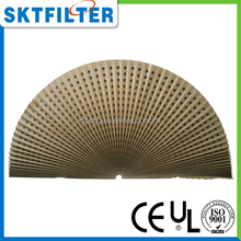 SKT brand dry paint filter paper for car painting