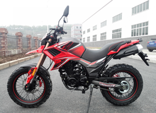 250cc Tekken with many colors choice, 250cc off road motorcycle, hot sell