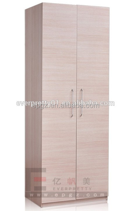 Modern wooden godrej almirah designs,bedrooms furnitures wardrobe box