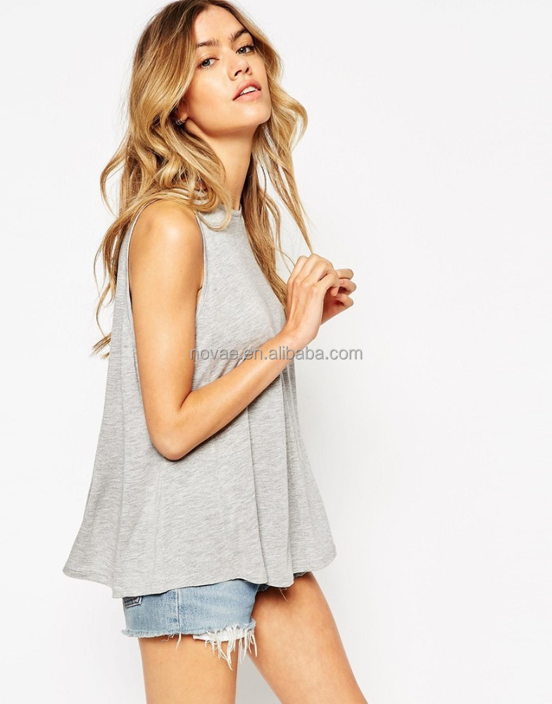 Enjoy free shipping and easy returns every day at Kohl's. Find great deals on Womens Tank Tops Tops at Kohl's today!