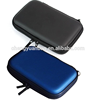 2015 Top Selling portable USB hard disk leather case (HD)