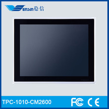 8 inch TPC-1008-CM2600 Whole Panel Industrail Level Touch Sccreen Computer